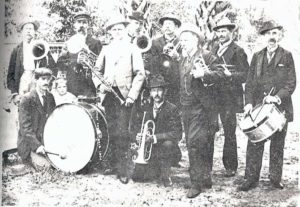 lee-county-early-band