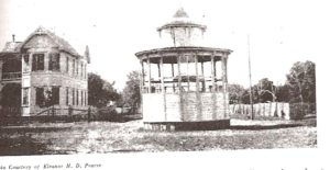 lee-county-early-bandstand